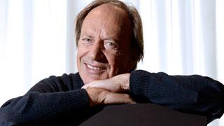 Goran Paskialevich regresa a la Seminci con una película rodada en el Himalaya