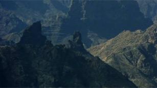 Esta es mi tierra - Gran Canaria