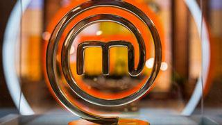MasterChef Celebrity - La gran final será el próximo martes 13 de diciembre