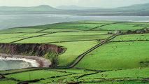 Grandes documentales - Las costas de Irlanda: La Riviera irlandesa