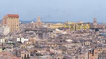 Grandes documentales - La Habana. La belleza del Caribe