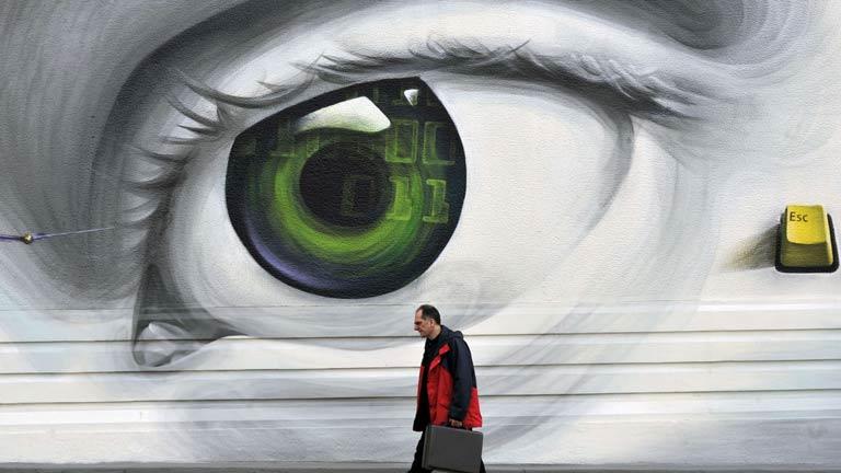 Grecia cierra la quita con el 95,7% de sus acreedores