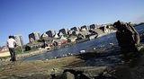 Groenlandia. Un proyecto en manos de la educación