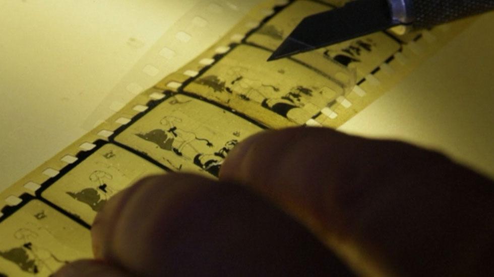 Un grupo de especialistas encuentran la primera película de navidad de Disney, en Noruega