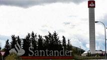 Ir al VideoLa Guardia Civil pide información al Banco Santander sobre el HSBC