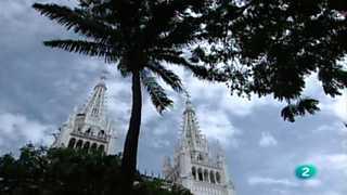 Otros pueblos - Guayaquil (Ecuador)
