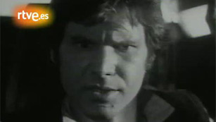 'La guerra de las galaxias' en 'Revista de cine' (1977)