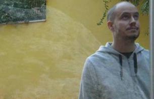 Guille Milkyway, de Eurovisión a los Goya