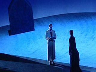 Hablamos con los dos protagonistas de Werther de Massenet