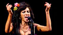 Hace cinco años fallecía Amy Winehouse