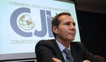 Ir al VideoHacen pública la denuncia íntegra del fiscal Alberto Nisman contra Cristina Fernández