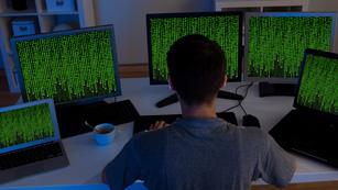 Los hackers del siglo XXI, piezas claves para la ciberseguridad