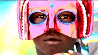 Pueblo de Dios - Haití: un día en el infierno