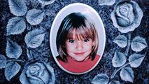 Ir al VideoHallan huellas de ADN de un neonazi alemán en los restos de niña asesinada en 2001