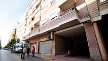Ir al VideoHallan muertos en Torrevieja a una pareja y a su bebé de nueve meses