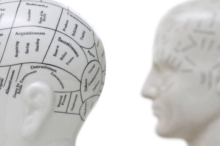 Hallazgo de nuevos genes asociados a la esquizofrenia