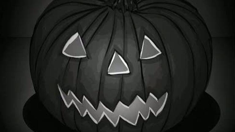 """IV Concurso de Cortos RNE - """"Halloween"""""""