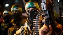 Ir al VideoHamás recuerda el primer aniversario de la Guerra en Gaza presentando sus nuevas armas