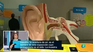 Para todos La 2 - Debates: Hay que valorar y cuidar el oído