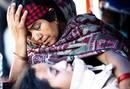 Fotogaleria: El rescate y la destrucción del terremoto de Nepal en imágenes