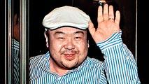 Ir al VideoEl hermano de Kim Jong-Un era informante de la CIA, según un periódico estadounidense