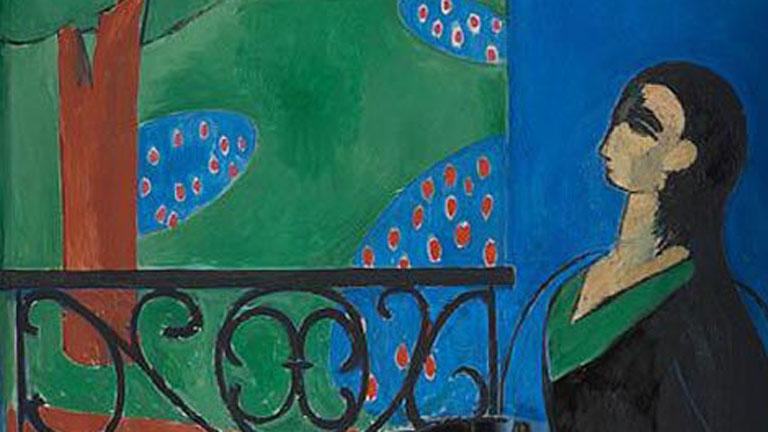 Informe Semanal: El Hermitage en el Prado