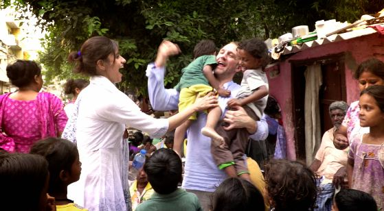 Héroes Invisibles, estrena su segunda temporada en La 2