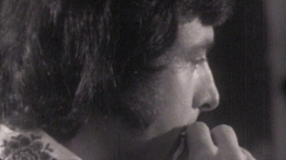 Enrique Morente Cantes Antiguos Del Flamenco