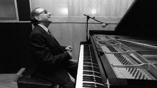 Jazz entre amigos - Historia del jazz en España