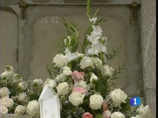 Agapito pazos 79 a os empadronado en el hospital for Amor entre 4 paredes