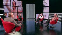 Coloquio: Actrices extranjeras en el cine español