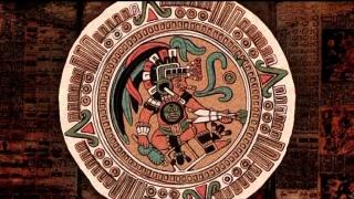 Ruta Quetzal - Historias del año mil