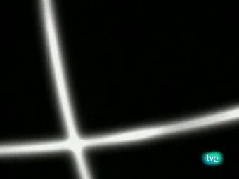Universo matemático - Historias de Pi