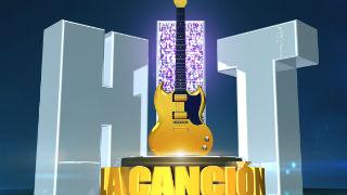 'Hit La Canción', en enero en La 1