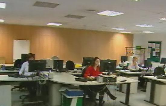Hay empresas que permiten a sus trabajadores comprar equipos informáticos gratis o a mitad de precio a cambio de ventajas fiscales