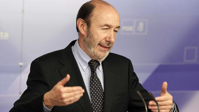 El Consejo Territorial del PSOE acuerda una hoja de ruta para salir de la crisis