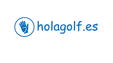 HolaGolf