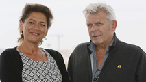 Ir al VideoLa holandesa 'Borgman', mejor película en el Festival de Cine Fantástico de Sitges