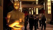 Hollywood anuncia la fecha de los Oscar Honoríficos