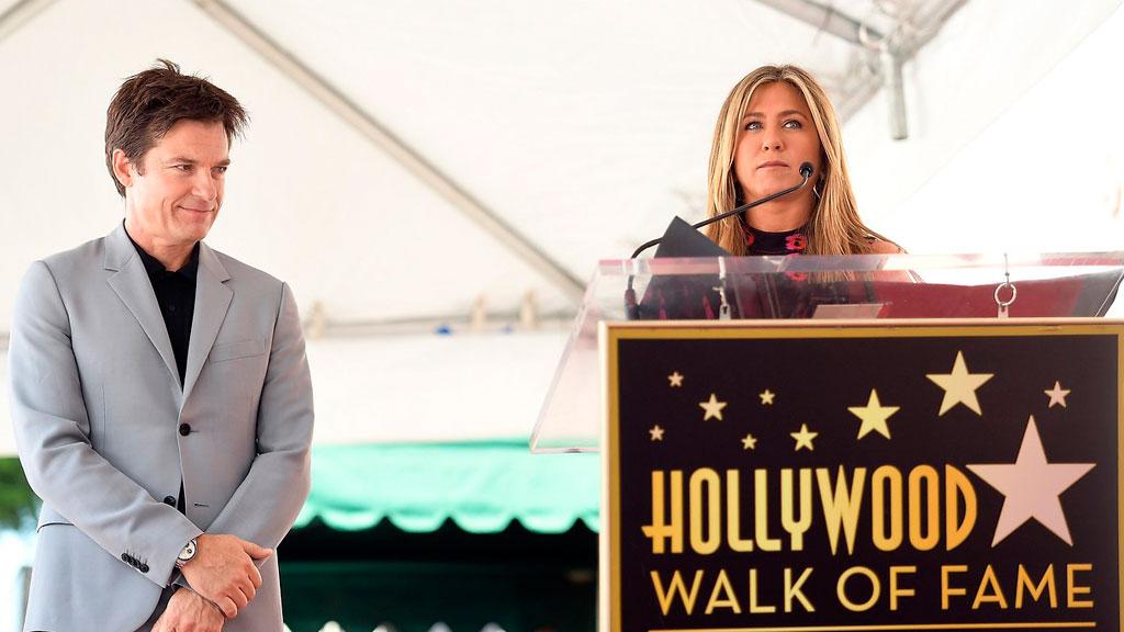 El hombre blanco heterosexual, el perfil que sigue dominando el cine de Hollywood