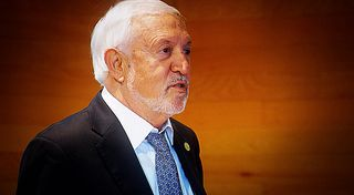 UNED - Homenaje a Luis Manuel Ruiz Virumbrales - 23/06/17