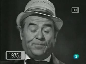 Memòries de la tele - Homenatge a la trajectòria d'Artur Kaps