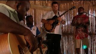 """Todo el mundo es música - Honduras y Belice: """"La aventura garífuna"""""""