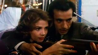 La hora del cine español - 'Tiempo de silencio'