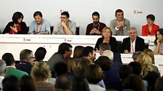 La tarde en 24 horas - La hora del debate en 24 h. - 24/10/16
