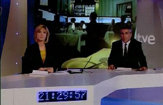 RTVE.es se suma a la Hora del Planeta