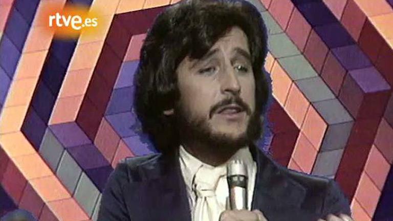 La hora de... Juan Pardo (1976)
