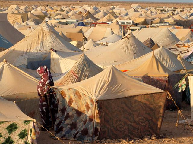 Human Rights Watch denuncia maltratos y torturas a saharauis en El Aaiún