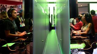 La huella española en E3, la feria mundial más importante del videojuego