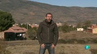Para Todos La 2 - La Huella ecológica - Los hogares españoles
